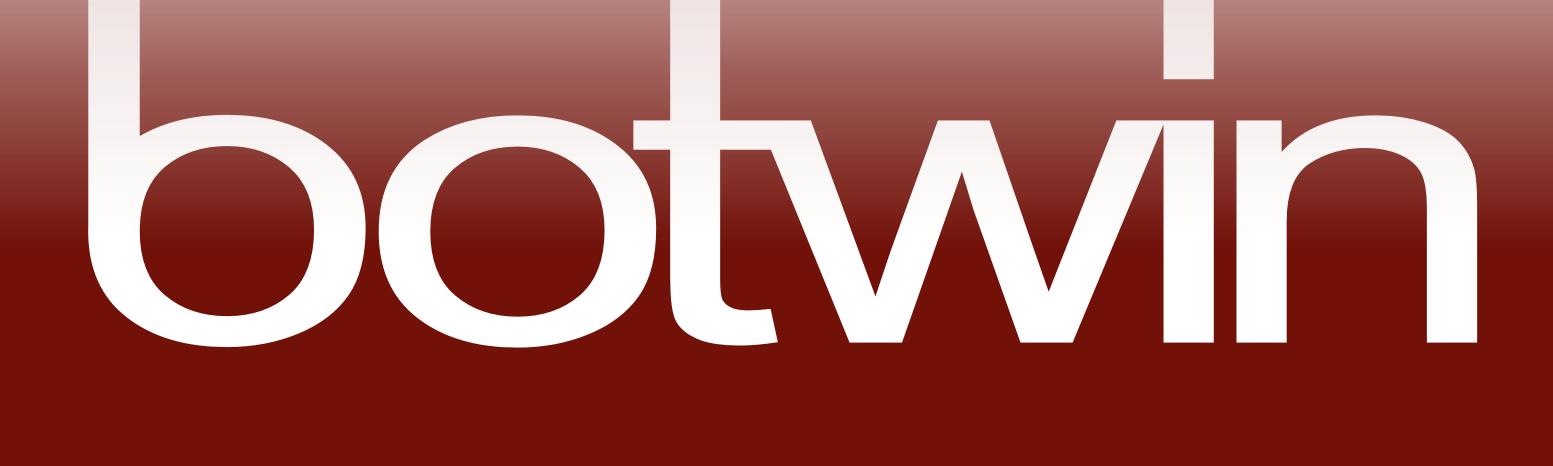 botwin - современные интерьеры